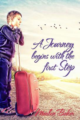 A Journey begins with the first Step